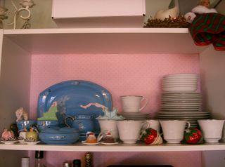 Ornaments 2008 05