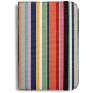 Kindle case