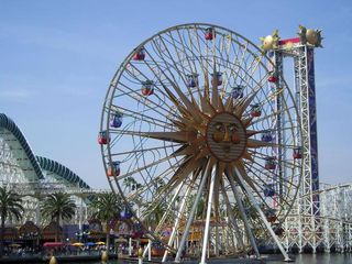845669_Ferris-Wheel-California-Adventure-Disneyland_620